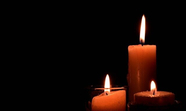 come fare candele profumate in gel in casa fai da te